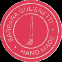 Barbara Gulienetti